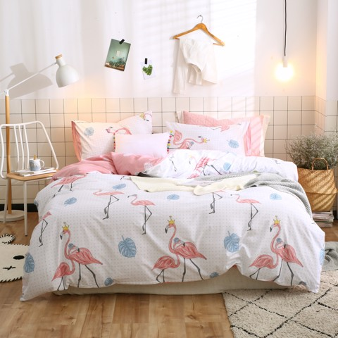 Best price 121 Pink flamingo