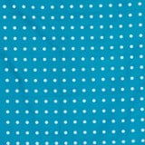 Best price 047 White dots on poseidon green