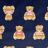 Best price 105 Teddy bears