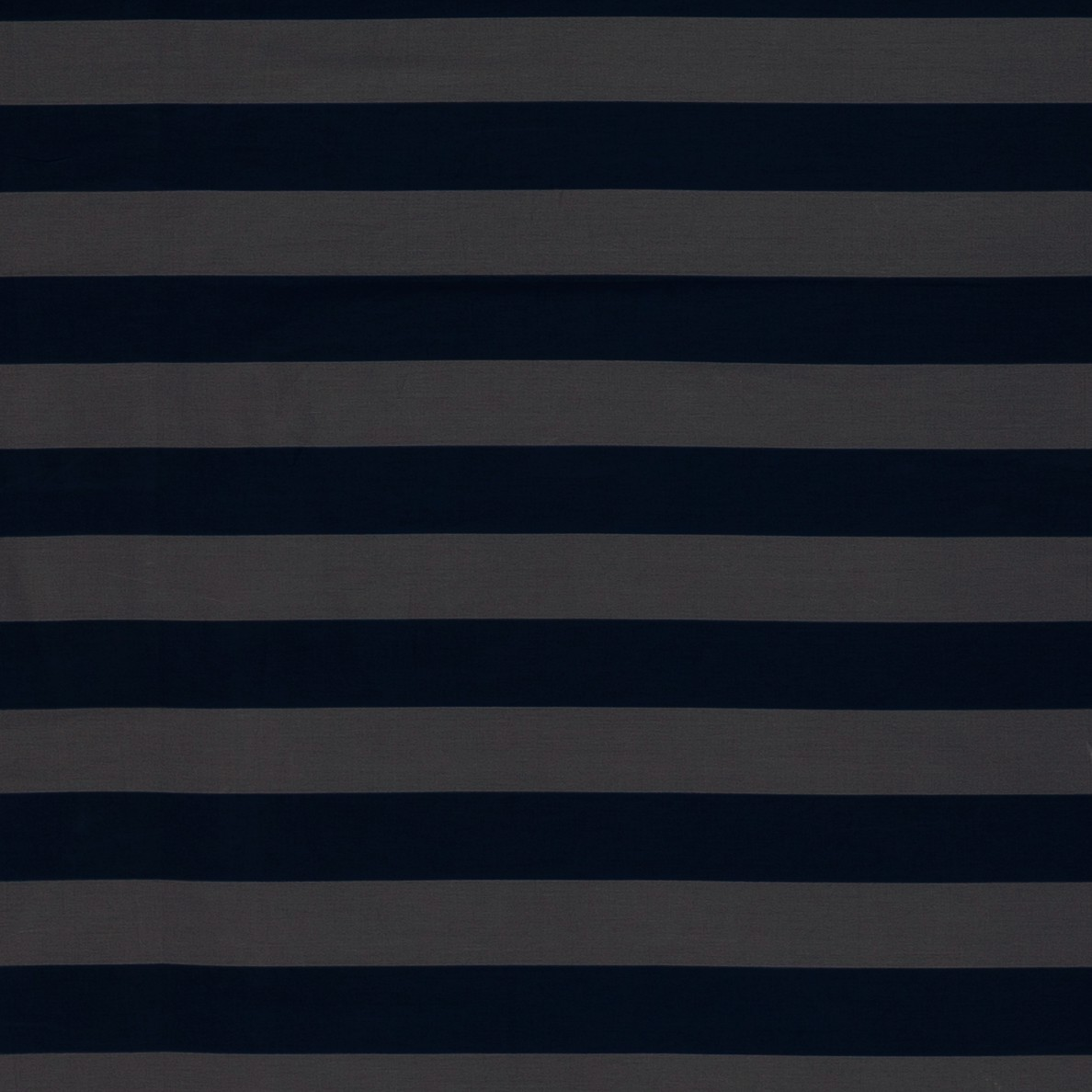 Best price 109 Grey navy striped