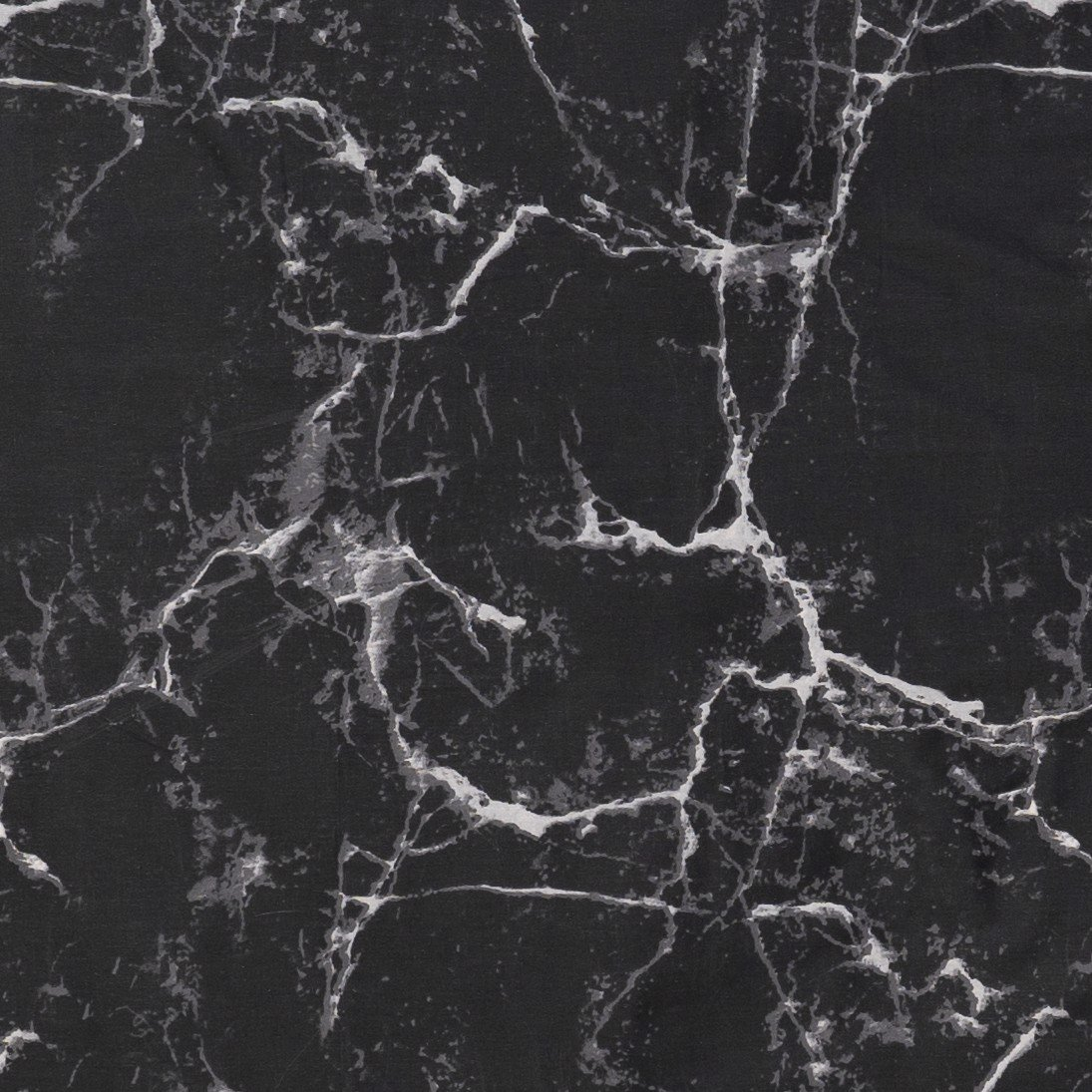 Best price 151 Black marble