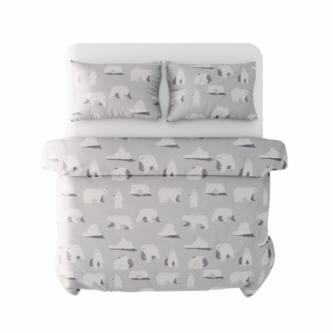 Best price 211 Bears on light grey