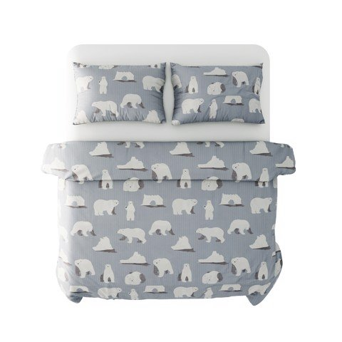 Best price 212 Bears on grey