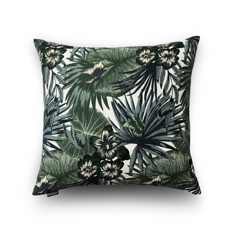 Cushion cover 75 Tropical