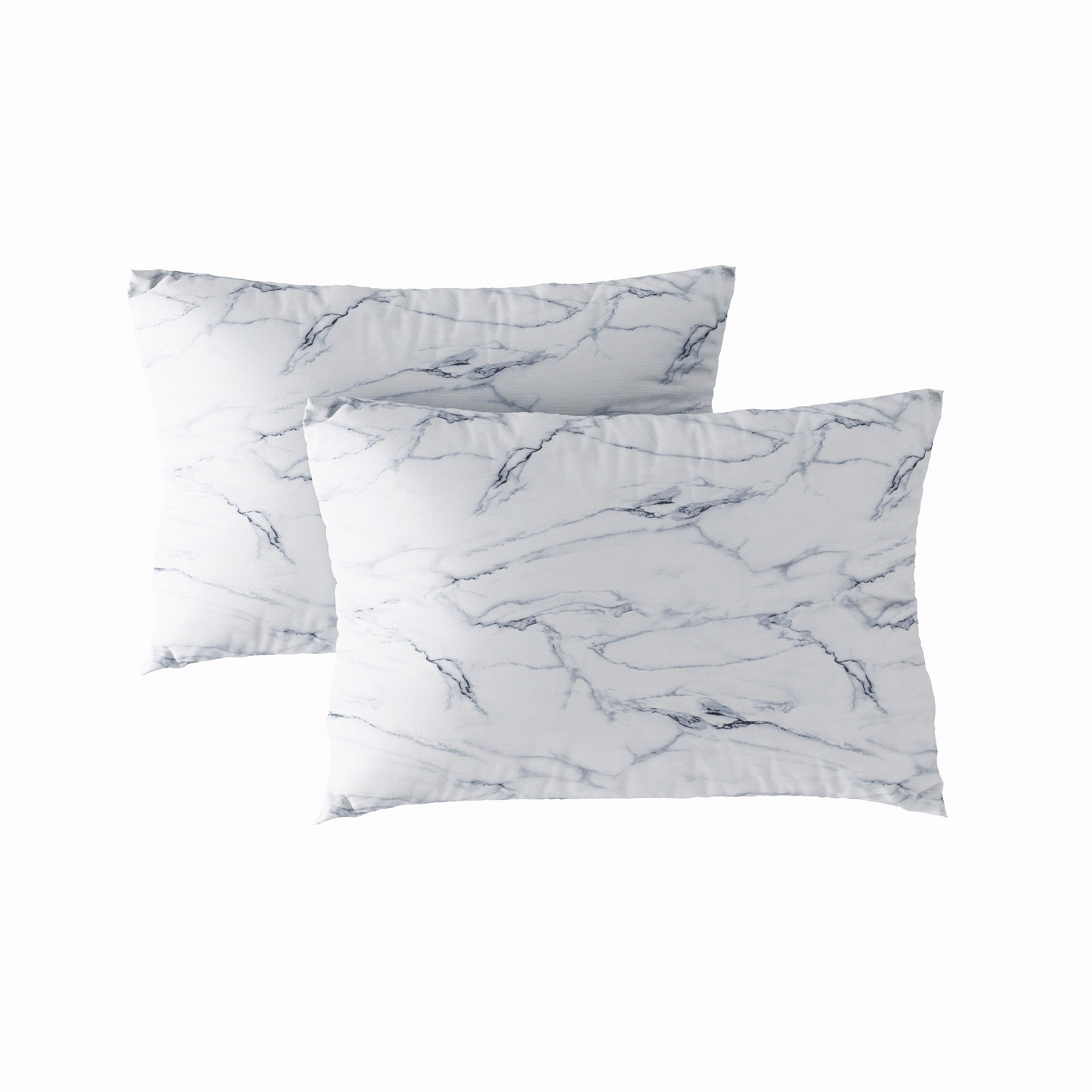 Pillow case 131 Marble