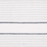 Pillow case 161 Simple grey stripe