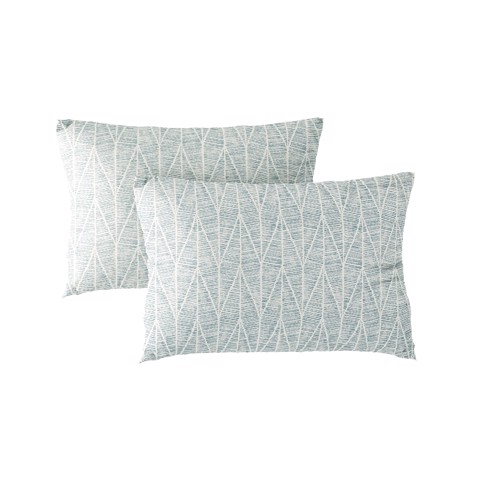 Pillow case 255 Linear Field