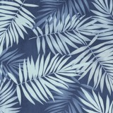 Best price 134 White palm leaves