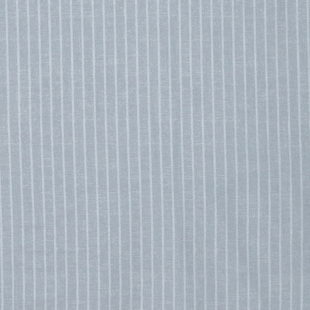 Best price 148 Light grey stripe