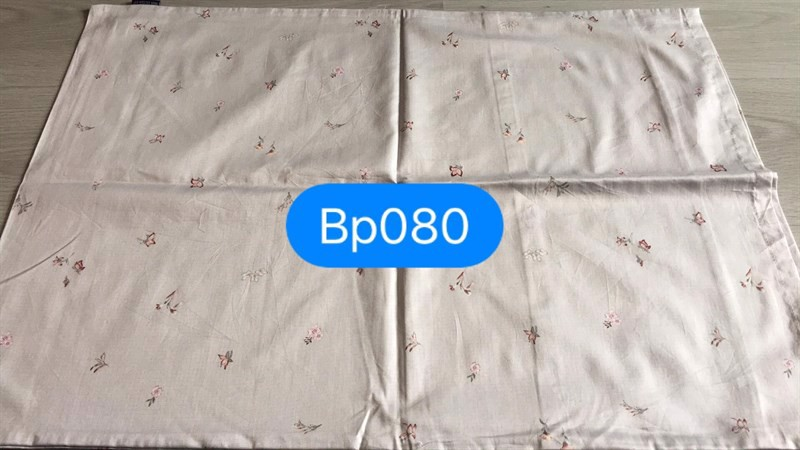 Best price 080 Floral on grid