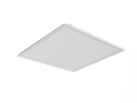 Đèn led panel 600x600 PLPA40L-G2 Paragon