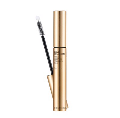 TFS.GOLD COLLAGEN LASH ESSENCE