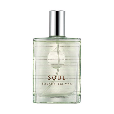 Nước Hoa Cho Nam SOUL ESSENTIAL FOR MEN