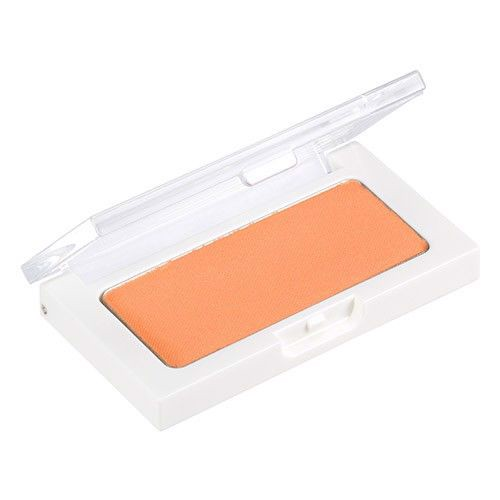 Phấn Má Hồng TFS SINGLE BLUSH