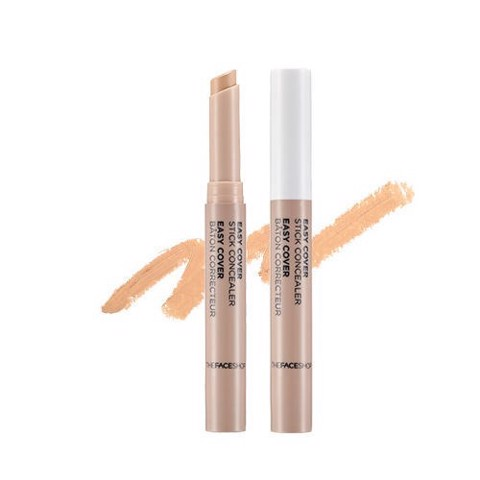 Thanh Che Khuyết Điểm TFS EASY COVER STICK CONCEALER N203