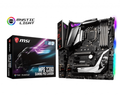 Mainboard MSI MPG Z390 GAMING PRO CARBON LGA1151V2
