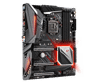 Mainboard ASROCK Z390 Phantom Gaming 6 LGA1151V2