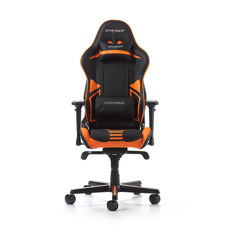 Ghế Chơi Game DXRACER Racing Series - RV131 / NO
