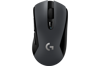 Chuột Logitech G603 LightSpeed Wireless (Bluetooth)