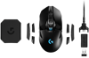 Chuột Logitech G903 LightSpeed Wireless Spectrum