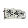 Galax GTX 1070 Hall of Fame 8GB