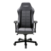 Ghế Chơi Game DXRACER - Iron Series IS188/N