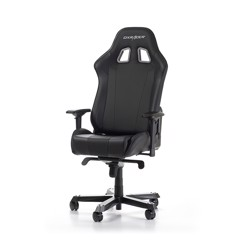 Ghế Chơi Game DXRACER King Series KS06 / N