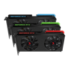 VGA PNY GeForce RTX 3060 Ti 8GB XLR8 Gaming REVEL EPIC-X RGB