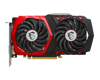 MSI GeForce® GTX 1050 Ti Gaming X 4GD5 128bit
