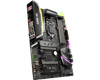 Mainboard MSI Z370 GAMING PRO CARBON LGA1151V2