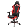 Ghế Chơi Game DXRACER Racing Series - RV001 / NR