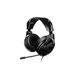 Razer ManO'War 7.1 Suround Sound Gaming Headset