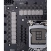 Mainboard ASUS PRIME Z490-A