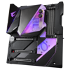Mainboard GIGABYTE Z490 AORUS XTREME WATERFORCE