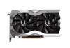VGA ZOTAC GAMING GeForce RTX 2060 Twin Fan 6GB