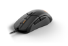 Chuột chơi game SteelSeries Rival 310