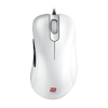 ZOWIE BENQ EC1A OPTICAL USB - GAMING WHITE EDITION