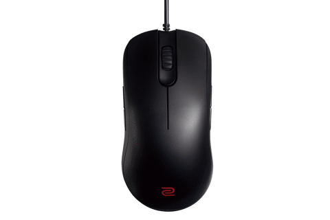 Zowie Fk1 V2 BenQ Edition