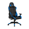 GHẾ ALPHA GAMER VEGA - BLACK - BLUE