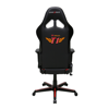 Ghế Chơi Game Racing Series (SKT) GC-R208-NRW-Z1