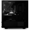 Case Máy Tính NZXT S340 ELITE MATTE BLACK (Mid - Tower)