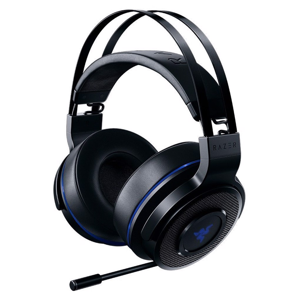 Tai Nghe Razer Thresher 7.1 Wireless