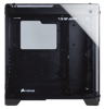 Case Corsair 570X RGB Crystal Series Tempered Glass (Mid-Tower)