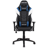 Ghế Anda Seat Assassin V2 Blue/White/Black