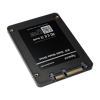 SSD APACER AS340 Panther 2.5 Sata III 120Gb