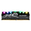 RAM APACER Panther Rage RGB ( 8GB DDR4 Bus 2666 )