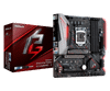 Mainboard Asrock B365M Phantom Gaming 4 LGA 1151v2