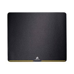 Bàn Di Chuột - Mousepad Corsair MM200 Medium