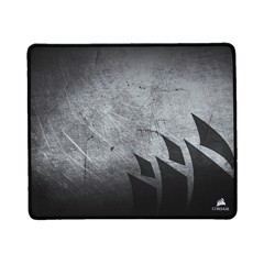 Bàn Di Chuột - Mousepad Corsair MM300 Medium