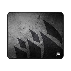 Bàn Di Chuột - Mousepad Corsair MM300 PRO Medium
